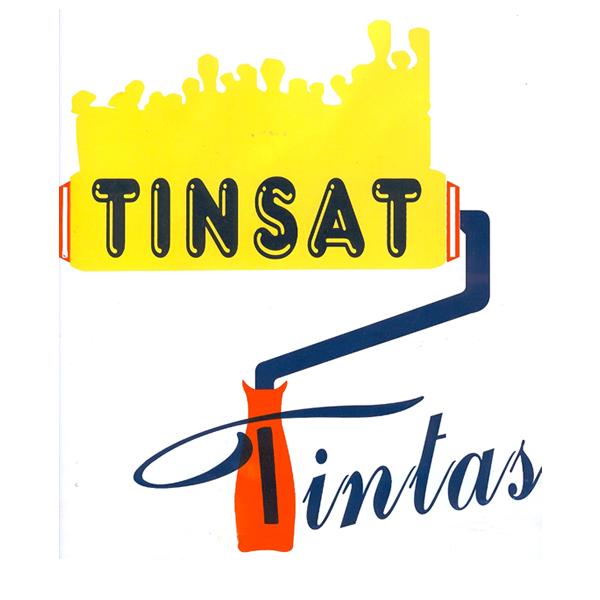 Tinsat 1996